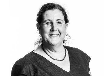 Andrea-Pitt-barrister
