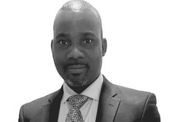 Omololu-Thomas-barrister