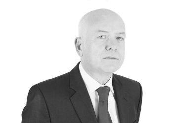 Ralph-McMullan-barrister