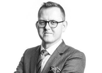 Robert-Skyner-barrister