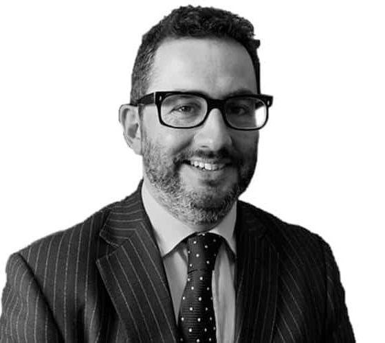Richard-Balchin-barrister