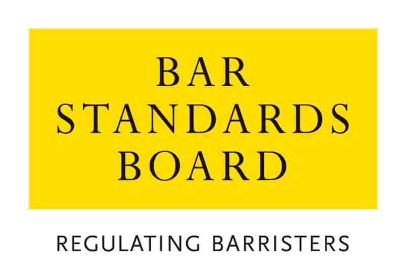 BSB-Quartz-Barristers