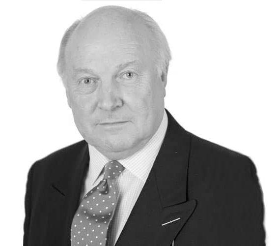 Stephen-Harvey-barrister